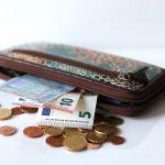 Bien choisir un portefeuille grâce à quelques critères