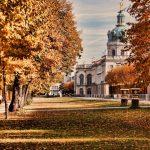 Savez-vous comment se porte l'immobilier berlinois ?