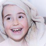 Comment résoudre les problèmes d'esthétique dentaire?
