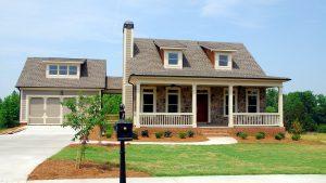 Comment souscrire à un prêt immobilier?