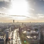 Pourquoi les Parisiens fuient-ils la capitale ?