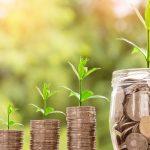 Comment faire un investissement locatif en loi Pinel ?