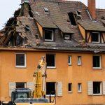 Comment se calcule le prix d'une assurance dommage ouvrage