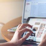 Pourquoi faire ses achats sur internet ?