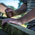 Trouver de bons artisans pour la maison