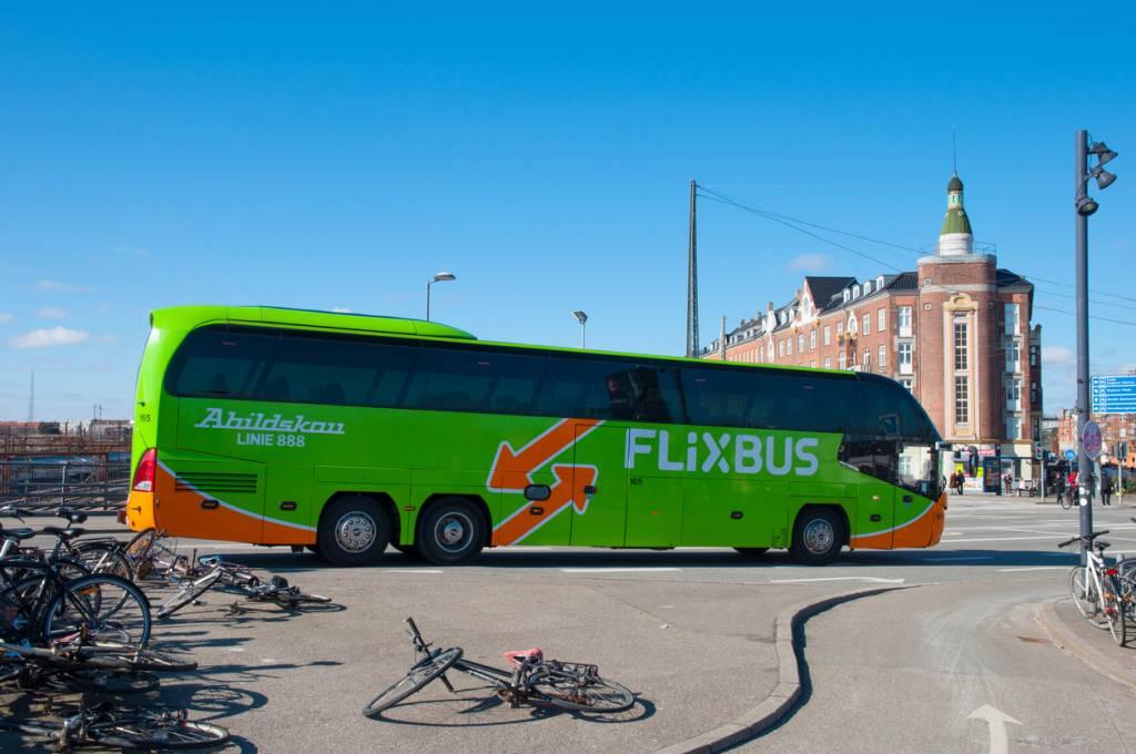 flixbus-3-ans-apres-ou-en-est-la-compagnie-allemande