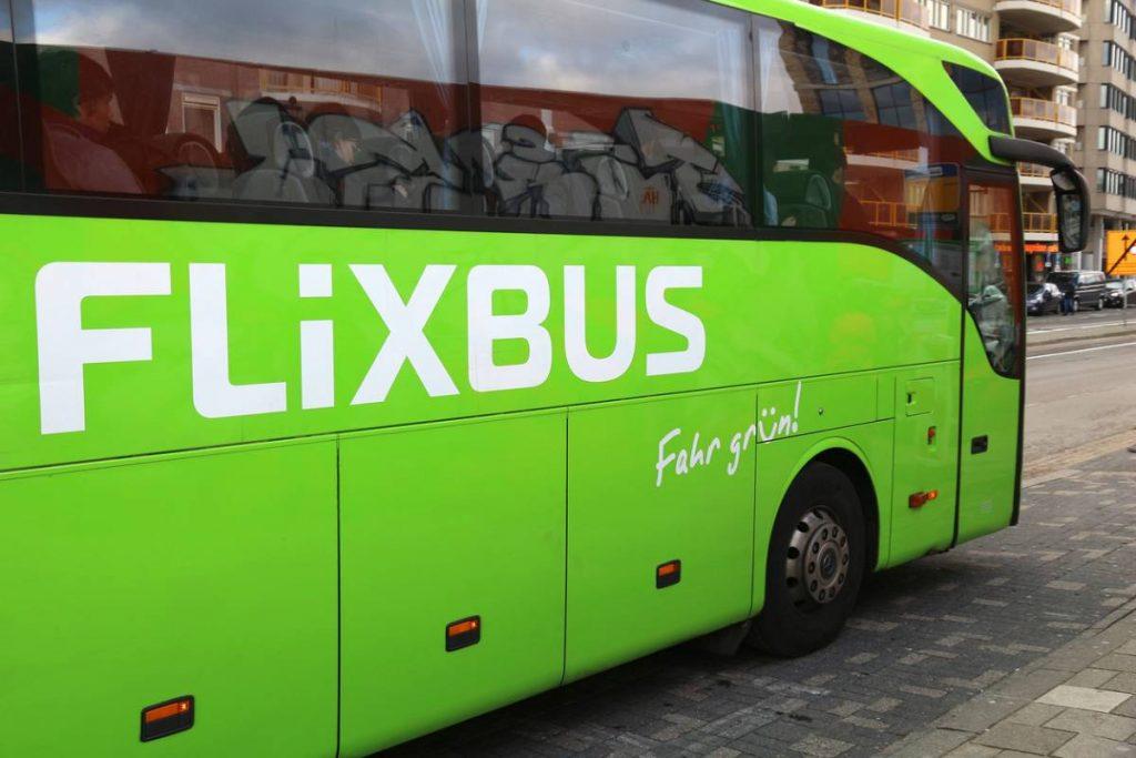 visuel-flixbus-3-ans-apres-ou-en-est-la-compagnie-allemande