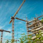 Les avantages d'une construction de maison sur mesure