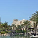 Une société offshore à Dubaï permet de faire de sacrées économies