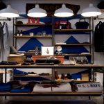 Comment réussir l'agencement de votre magasin?
