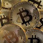 Peut-on devenir riche en investissant dans le Bitcoin ?