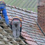 L'aménagement des combles : une forte plus-value pour votre habitation