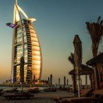Comment s'expatrier à Dubaï ?