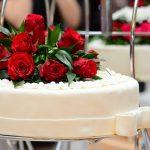 Le présentoir gâteau : un support indispensable