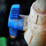 Assurer le contrôle parfait des matières liquides