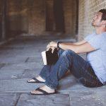 Pourquoi est-il intéressant de lire la bible