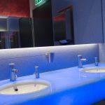 Pourquoi le meuble double vasque séduit les consommateurs ?