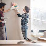 2 astuces pour économiser sur vos petits travaux de maison