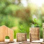 Rachat de crédit hypothécaire en Belgique : choisir le bon courtier