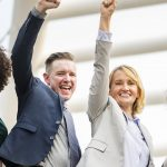 Offrir des moments de décontraction à ses salariés, une démarche salutaire pour leur bien-être