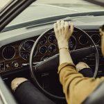 Le guide ultime de l'assurance auto