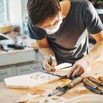 Comment trouver son futur métier par la formation professionnelle ?