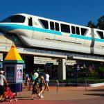Séjour Disney aux USA : où loger ?