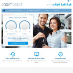 le crédit en suisse bénéficie des meilleurs taux