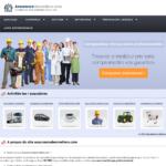l'assurance professionnelle est-elle obligatoire pour les professions libérales?