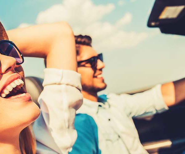 commenttrouver la bonne assurance auto ?