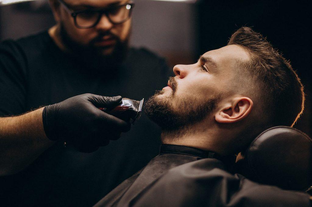 quelques astuces pour choisir la meilleure tondeuse à barbe