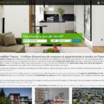 nos conseils pour votre recherche immobilière