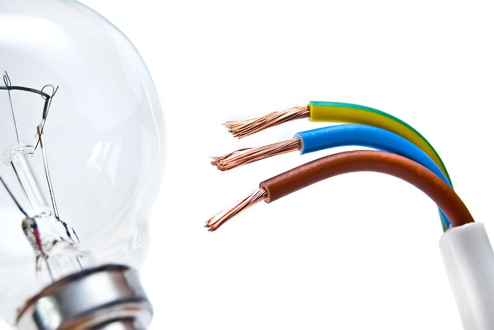 votre artisan électricien pour faire face à tous vos travaux