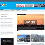 central park : le meilleur endroit pour se relaxer à new-york