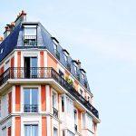 comment souscrire à une assurance habitation ?