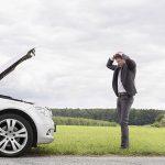 quel tarif pour un remorquage auto ?