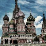 les must pour une décoration « russe » réussie
