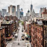 3 attractions à ne pas louper à new york