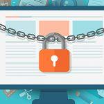 ransomware: un mal qui se développe