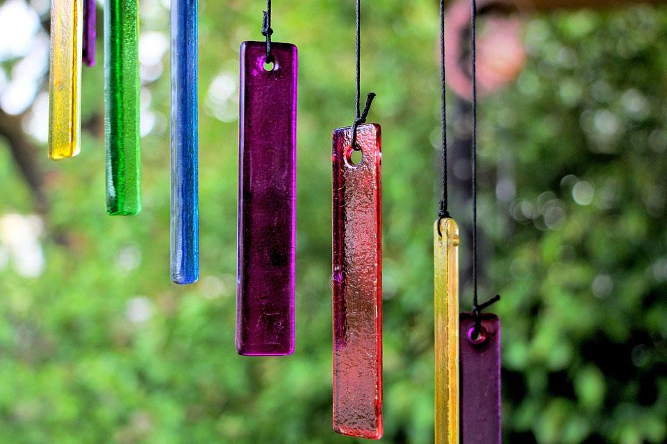 décoration d'extérieur, faire de votre jardin un endroit unique !