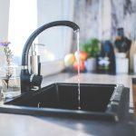 comment éviter le bouchage d'une canalisation ?