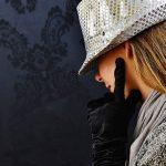 tout le sel du vêtement pour femme fashion