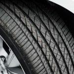 les raisons de faire aligner les roues de son véhicule