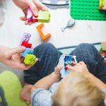 comment appliquer la pédagogie montessori à la maison