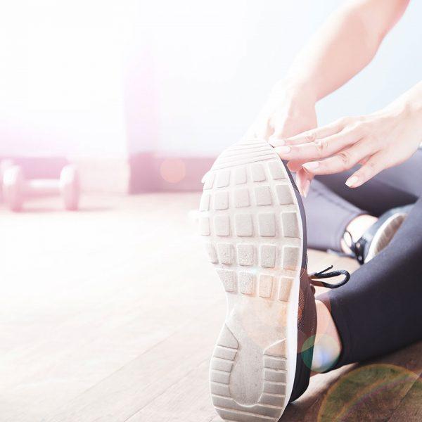 quels sont les régimes brule-graisse les plus efficaces