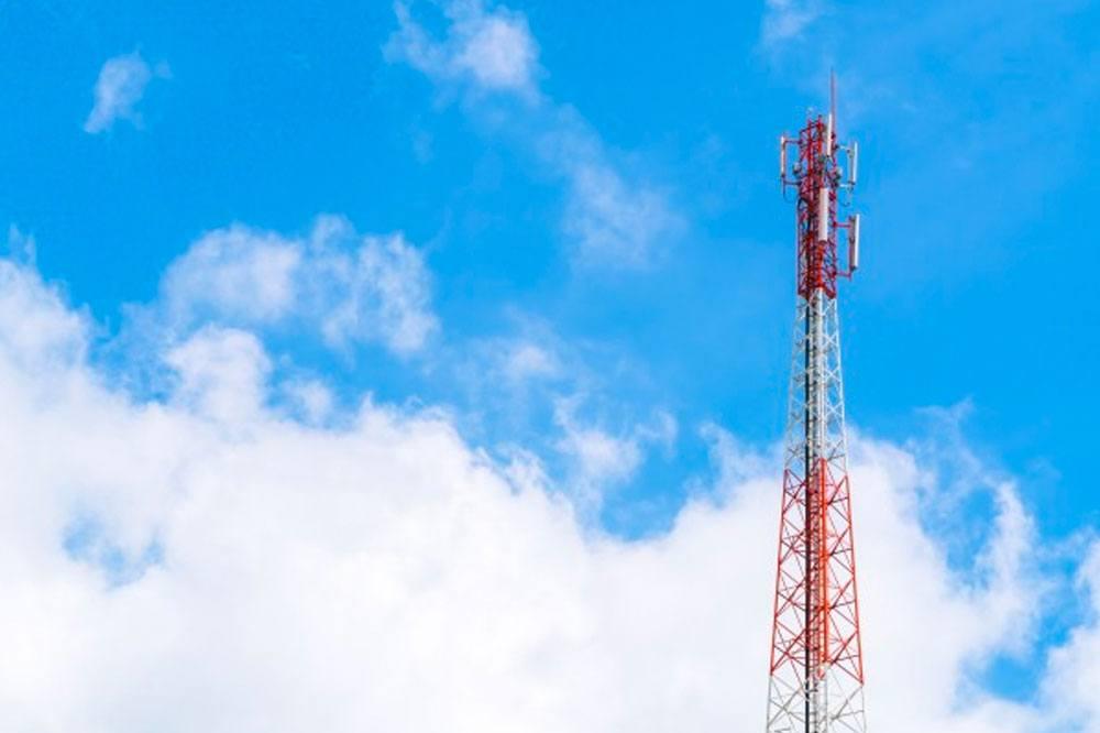entreprise spécialisée dans les réseaux télécommunications est souvent en charge de l'installation du câblage de la fibre optique