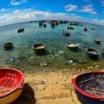 raisons pourquoi vous devriez visiter le vietnam