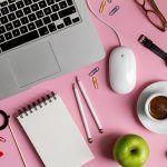 comment vivre de son blog ?