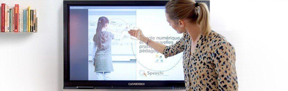 choisir-ecran-interactif
