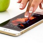 les applications mobiles en france et dans le monde